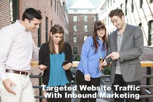 targeted-website-traffic