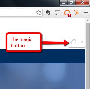 Hubspot-Sidekick-Magic-Button
