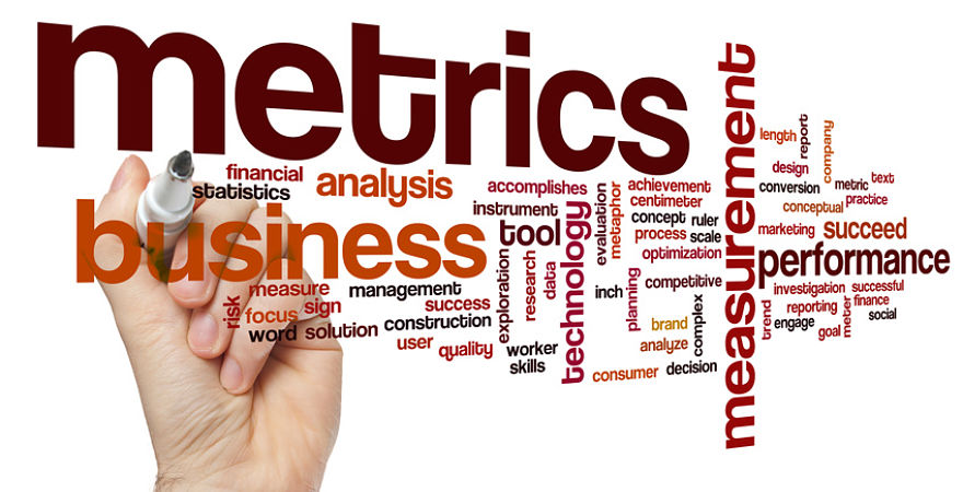 Key Marketing Metrics ESCOs Should Track