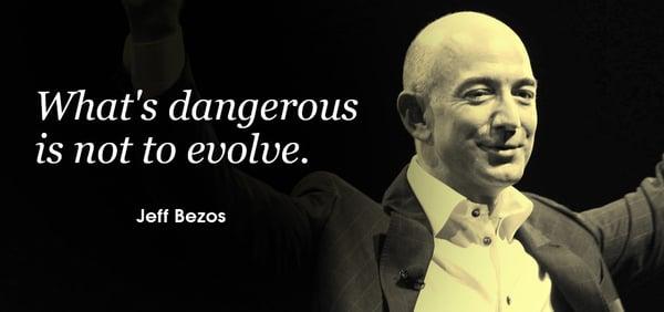 Jeff-Bezos-Quotes-9