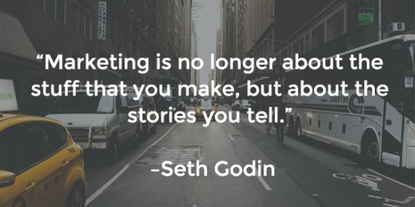 Seth-Godin-Quote-600x300