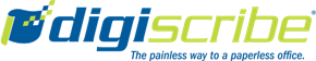 logo_primabead