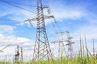industry-bg-energy